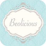 Beolicious Trading (PG0401677-A)